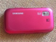 Samsung GT-B5722 DuoS (на 2 sim)