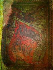 Антикварная книга - Живописная Россия,  Том 8. 1901 год. М.О. Вольф
