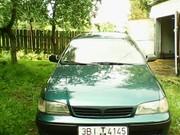 продам тойота карина е,  1996 г .в., хорошее состояние, г. , Жлобин,