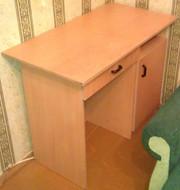 Стол письменный +375257732717