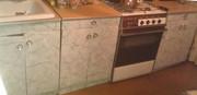 Кухня. Состояние требует ремонта. +375257732717