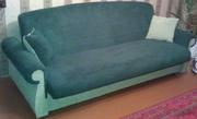 Мягкий диван. б/у 375257732717