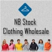 оптовые поставки брендовой сток одежды,  обуви и аксессуаров