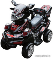 Продам детский электромобиль Electric Toys Quadro-Kids