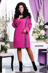 Платье красивое обувь весна пальто весна и другие прелести.