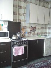 кухня бу в отличном состоянии