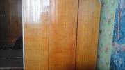 жлобин мебель для спальни шкаф для одежды