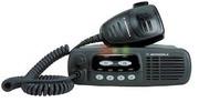 радиостанция для такси Т161 Т157