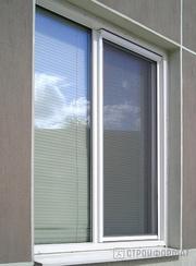 Пластиковые окна в Жлобине изготовление,  установка, ремонт