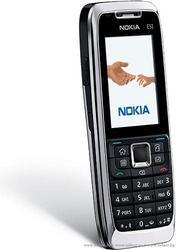 Продам сотовый телефон Nokia E-51